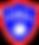 JAL logo (JAL 9-pres).png