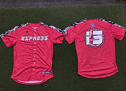 Express jerseys (JAL 21-pres).jpg