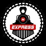 ExpressLOGO (3).png