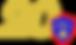JAL 20 logo.png