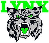 LynxLogo (1).png