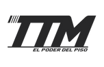 Logo TTM.png