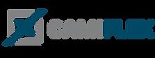 logo camiflex alpha-01.png