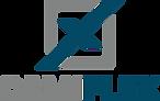 Nuevo Logo Camiflex (1)_edited.png