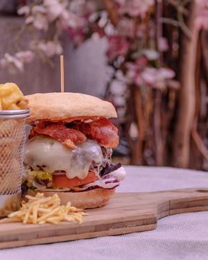 menu_elgordodevelazquez_victor_dlafuente-1-web-11.jpg