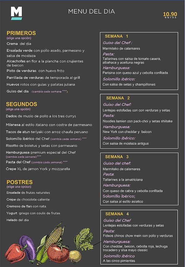 menu10.90.jpg