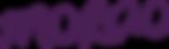 Nuevo Logo MORAO.png
