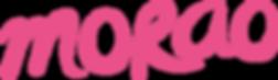 Nuevo Logo Pinky.png