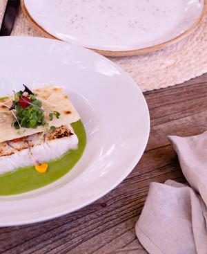 menu2_elgordodevelazquez_victor_dlafuente-10.jpg