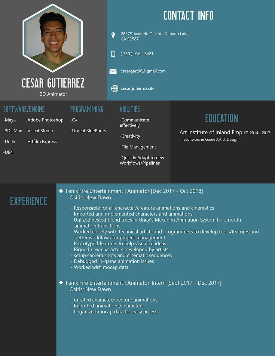 CesarGutierrez_Resume.jpg