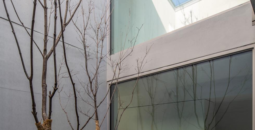 상동 건축가의 집 (6).jpg