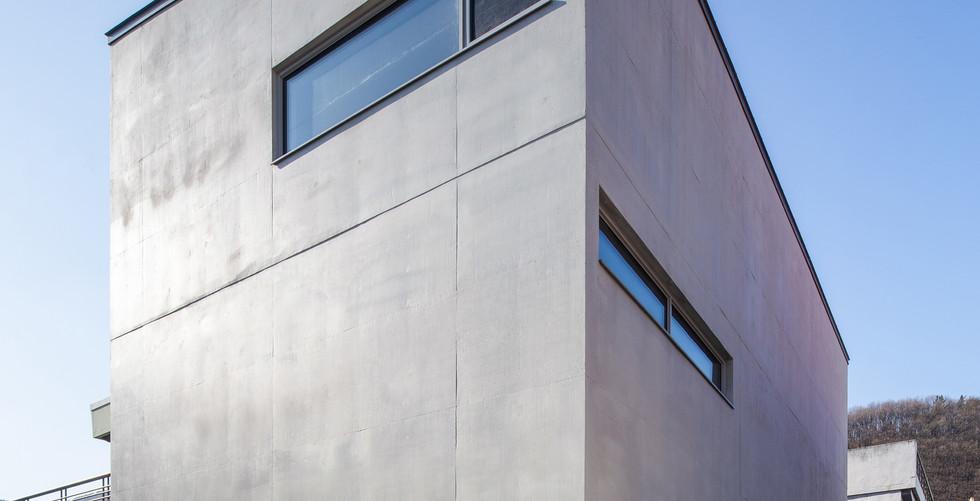 상동 건축가의 집 (11).jpg