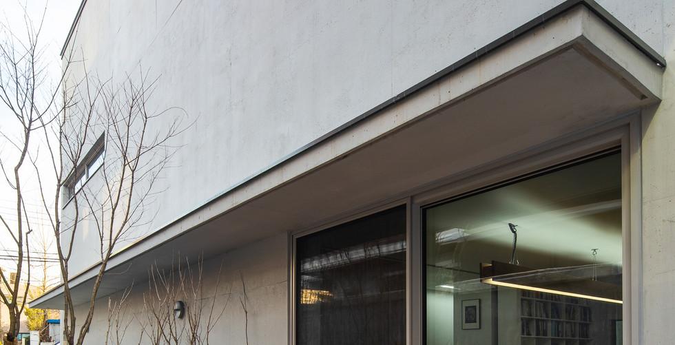 상동 건축가의 집 (4).jpg