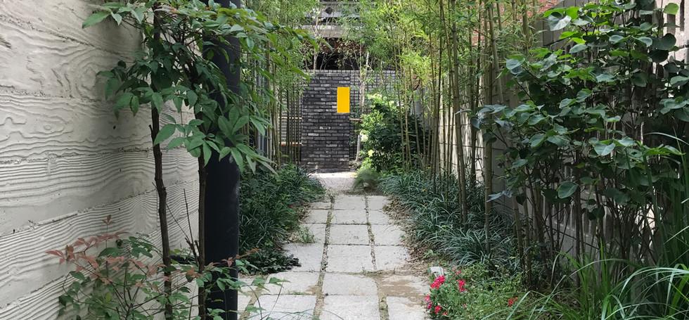 Amytis Garden 01
