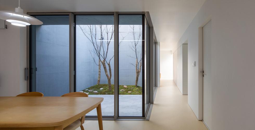 상동 건축가의 집 (8).jpg