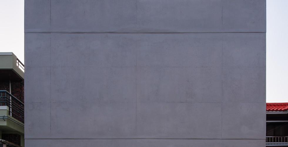 상동 건축가의 집 (1).jpg