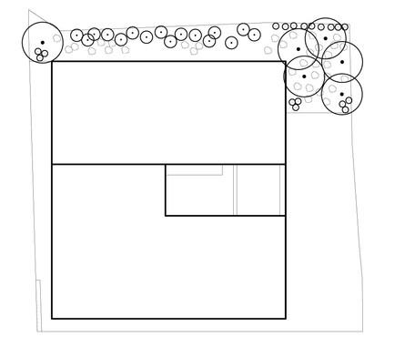 대봉동두지붕집 (1).jpg