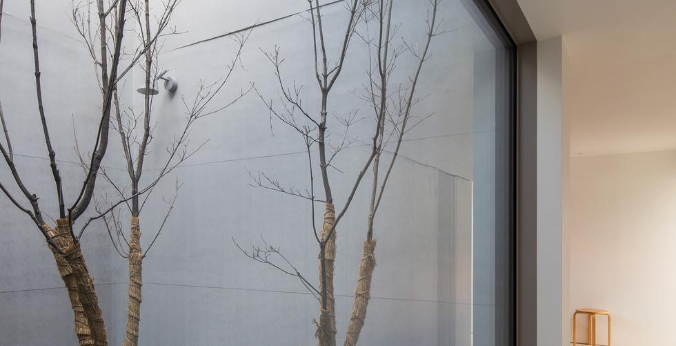 상동 건축가의 집 (9).jpg