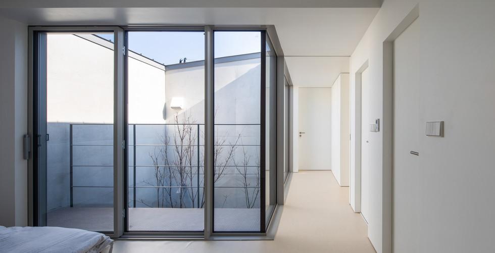 상동 건축가의 집 (10).jpg