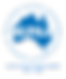 NLPAA-Logo-Master-Practitioner-19-20.png