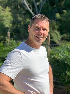 Craig Jamison