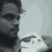 Carlos Alberto Reyes Arroyo