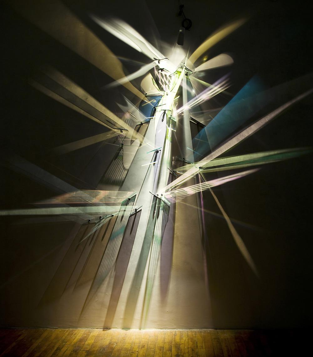 Light_Painting_by_Stephen_Knapp_6