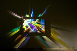 Light_Painting_by_Stephen_Knapp_12