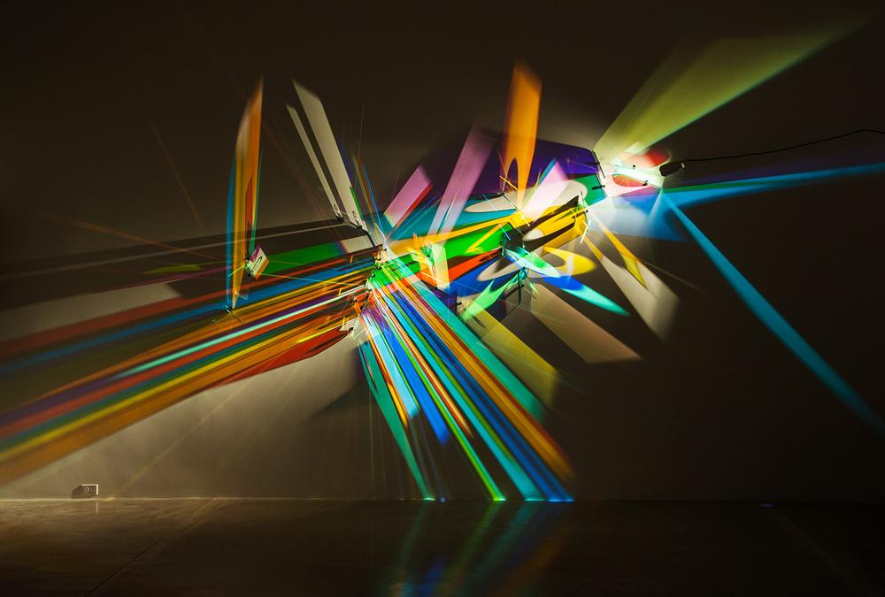 Light_Painting_by_Stephen_Knapp_2