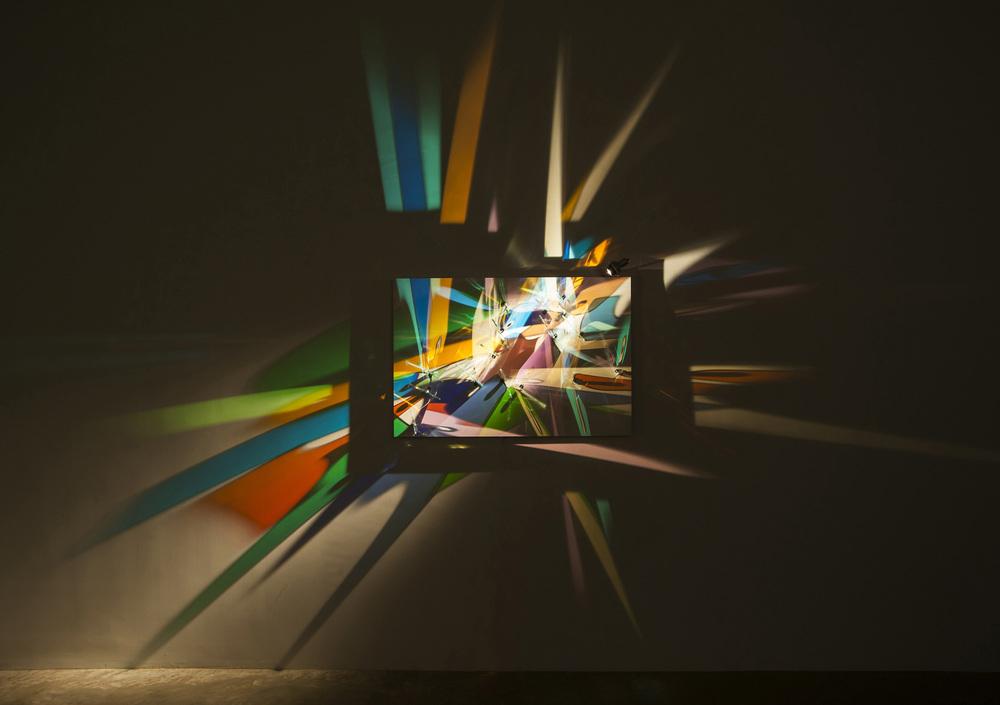 Light_Painting_by_Stephen_Knapp_11