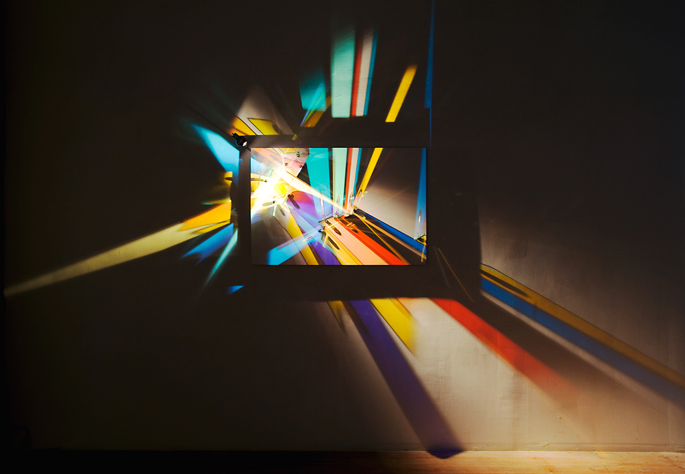 Light_Painting_by_Stephen_Knapp_5