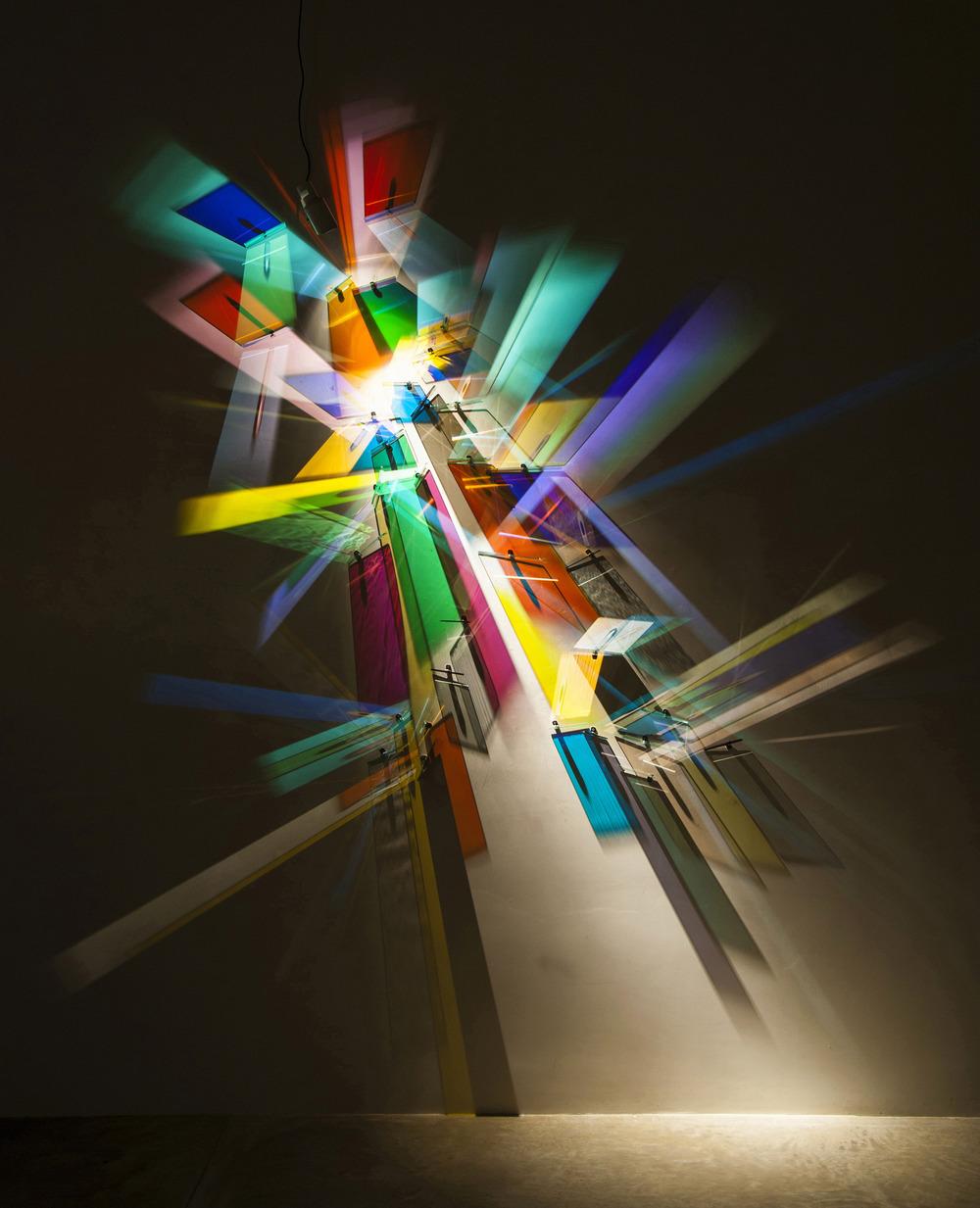 Light_Painting_by_Stephen_Knapp_10
