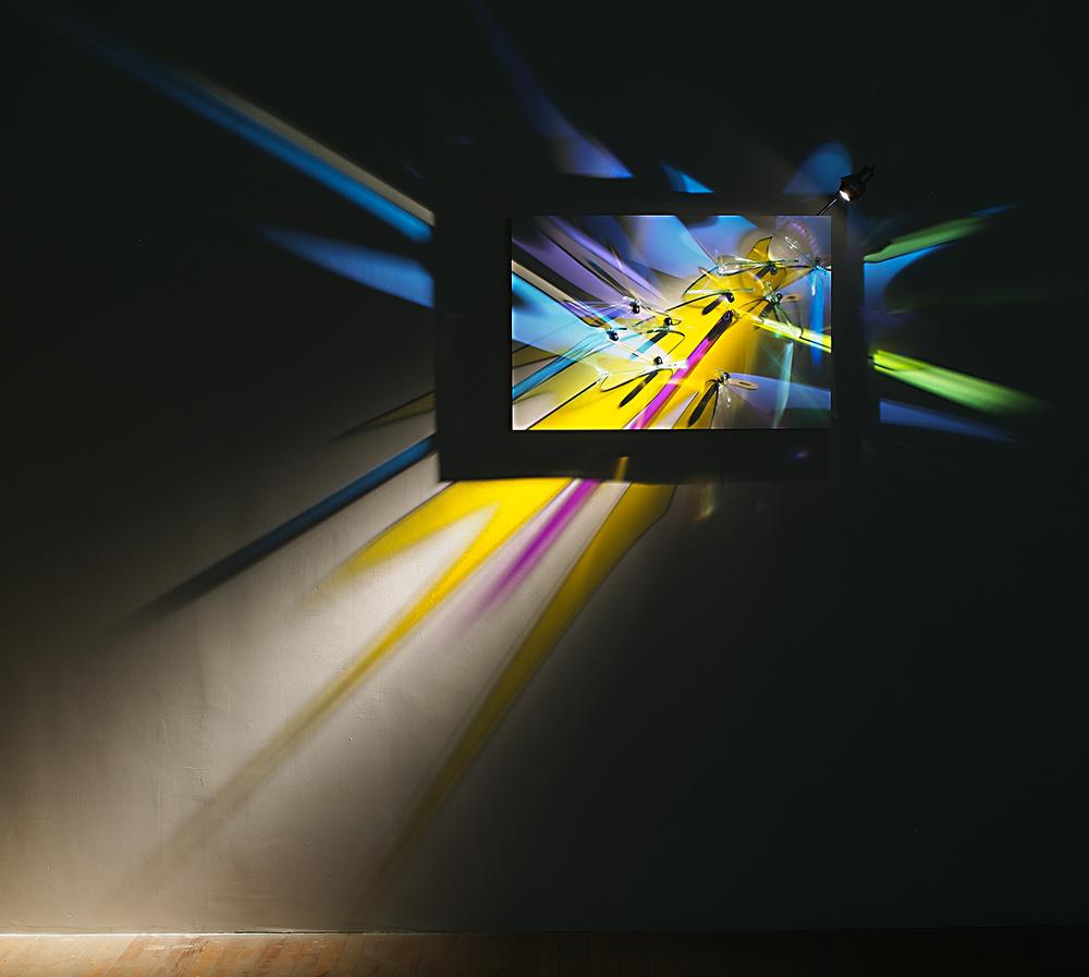 Light_Painting_by_Stephen_Knapp_4