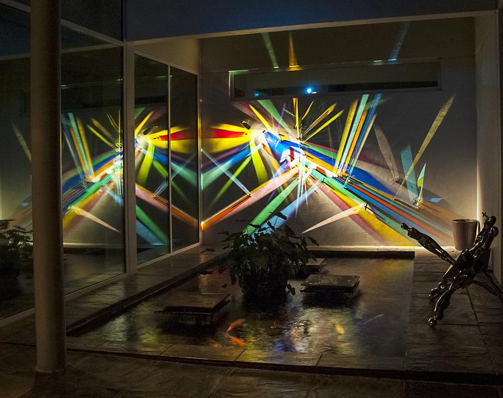 Light_Painting_by_Stephen_Knapp_15