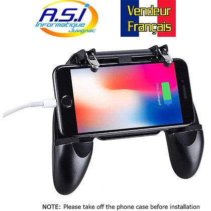 Joystick Manette mobile Smartphone téléphone portable Fortnite etc...