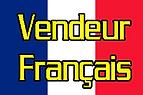 vendeur-francais-france-languedoc-occita