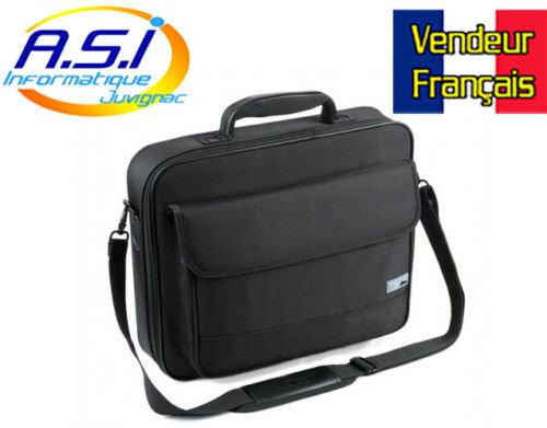 """Sacoche Ordinateur portable 13"""""""" Heden macbook PC MAC Apple VENDEUR FRANÇAIS"""