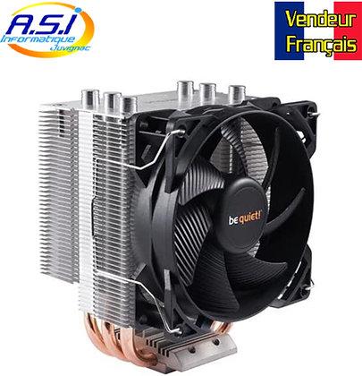 Ventirad / Ventilateur CPU Processeur Be quiet! Pure Rock Slim
