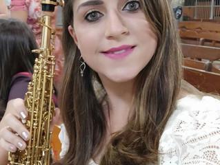 O que o meu Saxofone e o seu Projeto de Emagrecimento têm em comum?