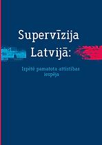 Monogrāfija _Supervīzija.png