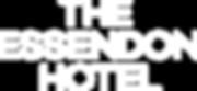 TEH_Logotype_Stacked_Black_RGB.png