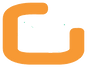 getcure logo PART 1.1.png