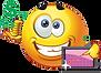imageedit_0_5757192136.png