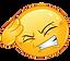 headache-smiley.png