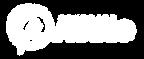 CA - WHITE Brushed Logo with Full Logo.p
