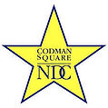 Codman Square.jpg