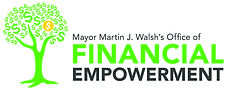 2014 - JCS - Office of Financial Empower