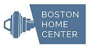 Boston Home Center.jpg