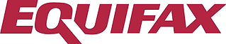 Equifax logo.png