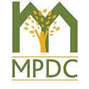 MPDC.jpg